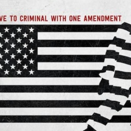 13th lays bare the intersection of race, politics and mass incarceration