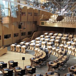 Explainer: The Management of Offenders (Scotland) Bill, what it covers and why