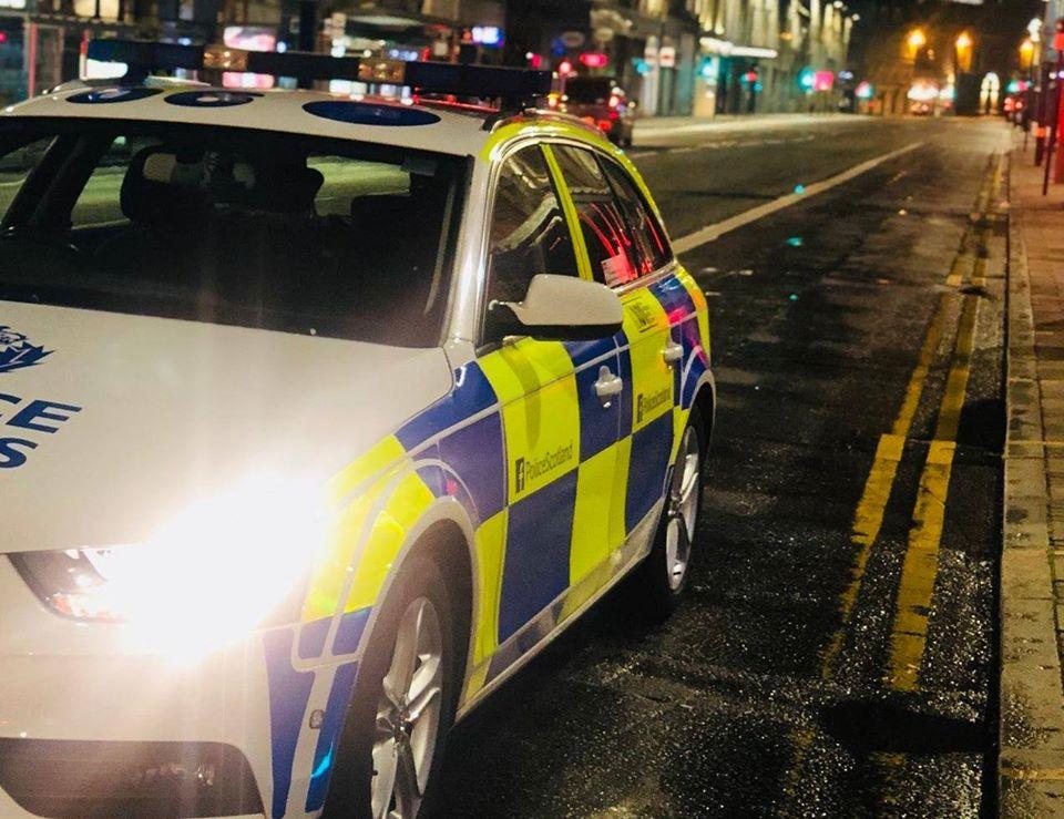 Police Scotland Facebook 4